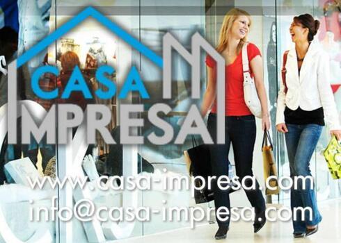 casa-impresa it vendita-affitto-immobili-industriali 008