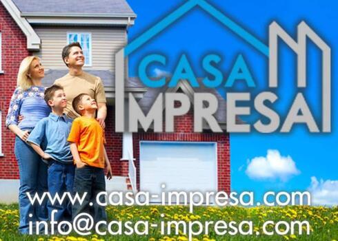 casa-impresa it vendita-affitto-immobili-industriali 022