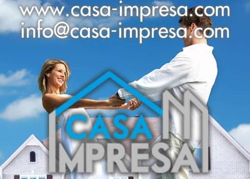 casa-impresa it vendita-affitto-attivita 016