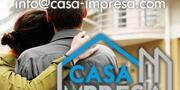 SAN MARINO CITTA' A POCHI PASSI DAL CENTRO STORICO CEDESI ATTIVITA' DI BAR