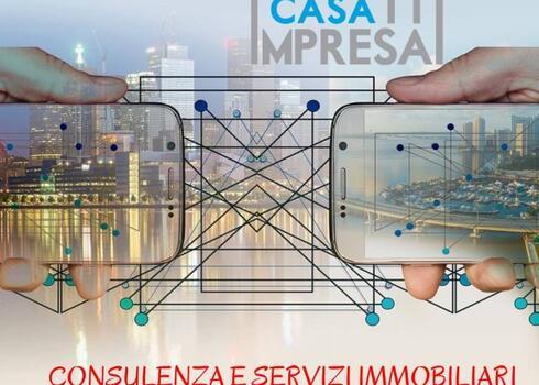 casa-impresa it vendita-affitto-immobili-industriali 012