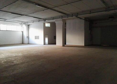 casa-impresa it vendita-affitto-immobili-industriali 010