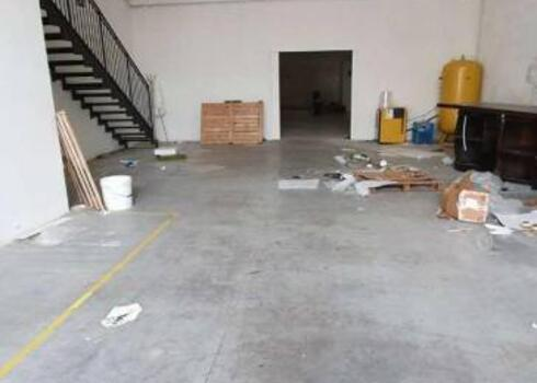 casa-impresa it vendita-affitto-immobili-industriali 028
