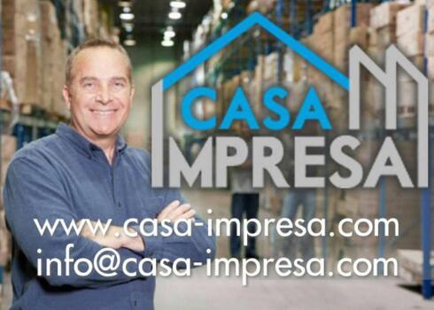 casa-impresa it vendita-affitto-immobili-industriali 018