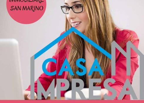 casa-impresa it vendita-affitto-immobili-commerciali 028