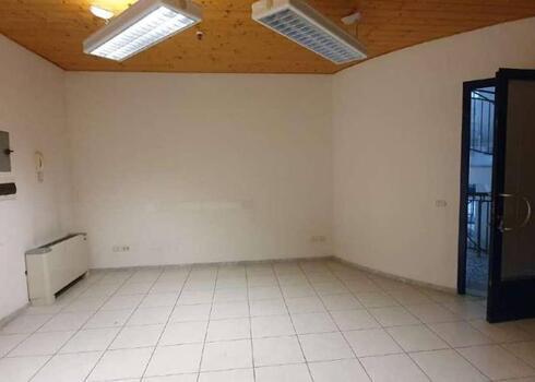 casa-impresa it vendita-affitto-immobili-commerciali 026