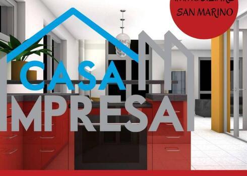 casa-impresa it vendita-affitto-attivita 010