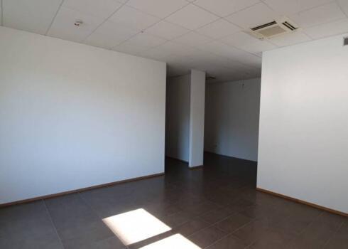 casa-impresa it vendita-affitto-immobili-commerciali 022