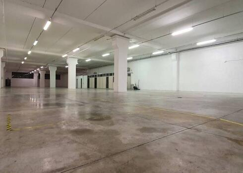 casa-impresa it vendita-affitto-immobili-industriali 021