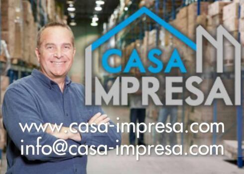 casa-impresa it vendita-affitto-immobili-industriali 019