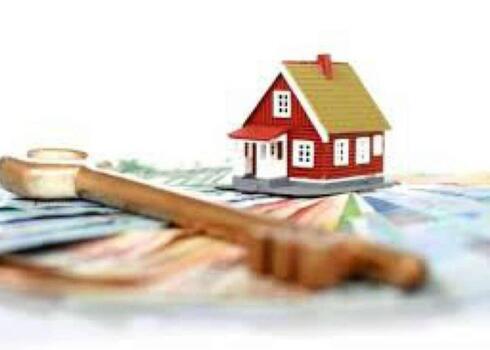 casa-impresa it vendita-affitto-immobili-commerciali 027