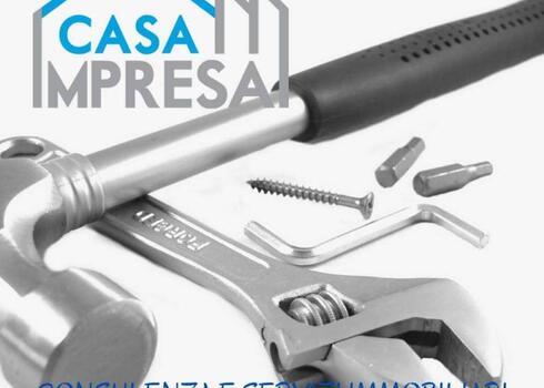 casa-impresa it vendita-affitto-attivita 017