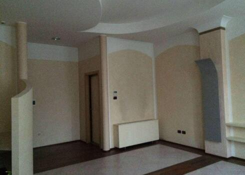 casa-impresa it vendita-affitto-immobili-commerciali 023
