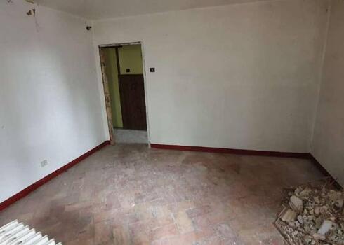 casa-impresa it vendita-affitto-immobili-residenziali 028