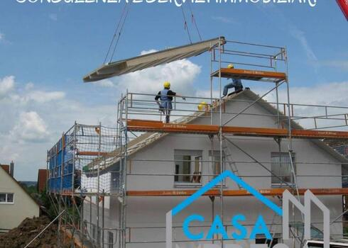 casa-impresa it vendita-affitto-immobili-residenziali 026