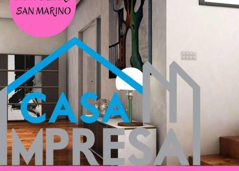 casa-impresa it vendita-affitto-immobili-residenziali 027