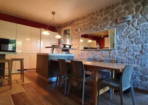 casa-impresa it vendita-affitto-immobili-residenziali 023