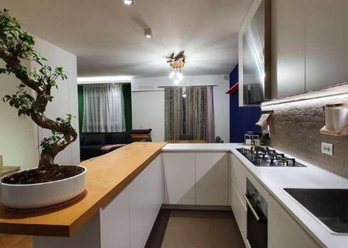 casa-impresa it vendita-affitto-immobili-residenziali 018