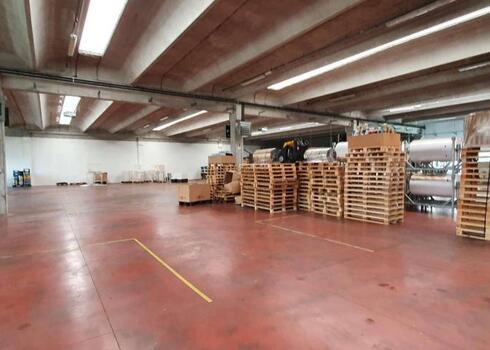 casa-impresa it vendita-affitto-immobili-industriali 029