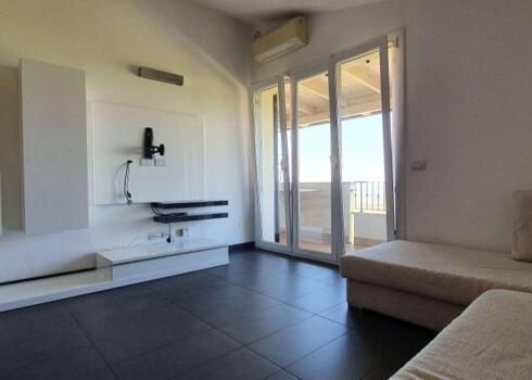 casa-impresa it vendita-affitto-immobili-residenziali 019