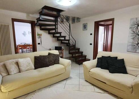 casa-impresa it vendita-affitto-immobili-residenziali 014