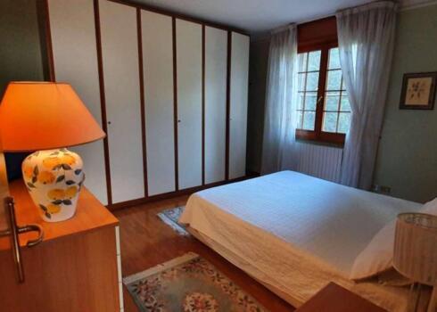 casa-impresa it vendita-affitto-immobili-residenziali 012
