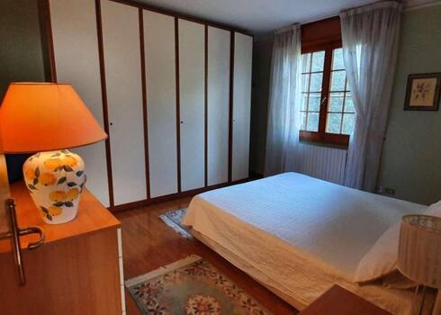 casa-impresa it vendita-affitto-immobili-residenziali 017
