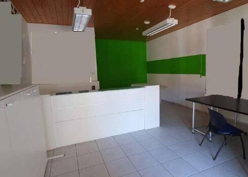 casa-impresa it vendita-affitto-immobili-commerciali 012