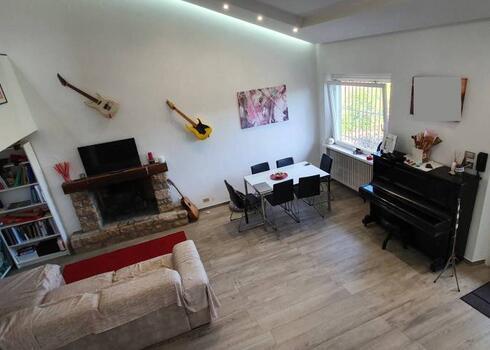 casa-impresa it vendita-affitto-immobili-residenziali 015