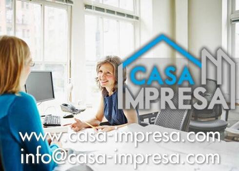 casa-impresa it vendita-affitto-immobili-commerciali 011