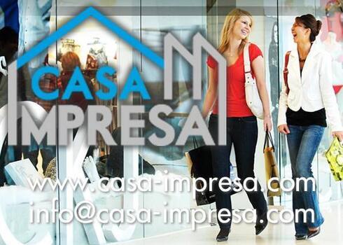 casa-impresa it vendita-affitto-attivita 013