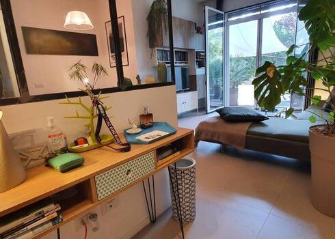 casa-impresa it vendita-affitto-immobili-residenziali 011