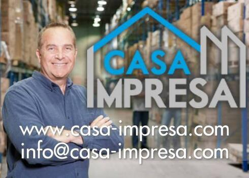 casa-impresa it vendita-affitto-immobili-industriali 009