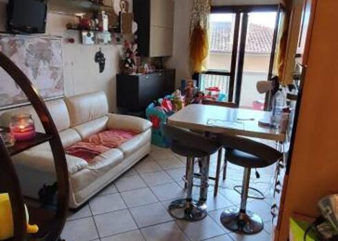 casa-impresa it vendita-affitto-immobili-residenziali 009