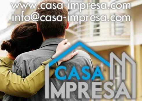 casa-impresa it vendita-affitto-hotel 007