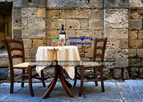 casa-impresa it vendita-affitto-attivita 007