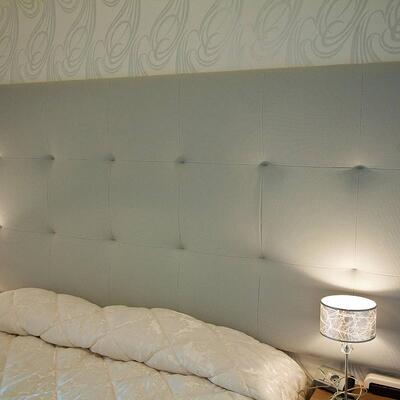hotelvillapaola it camera-comfort-slide 011