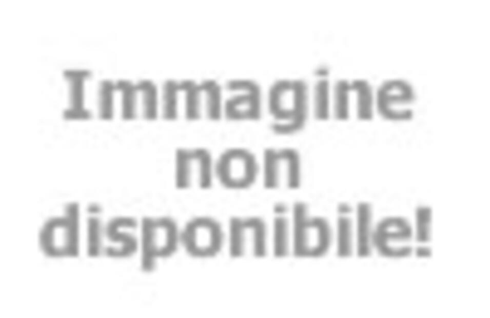 hotelvillapaola fr chambre-deluxe-cinema 021