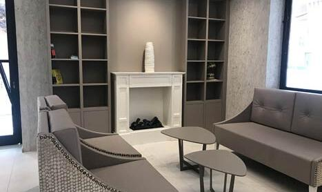 hotelvillapaola de services 030