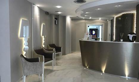 hotelvillapaola de services 037