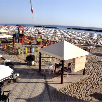 hotelvillapaola en beach 021
