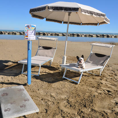 hotelvillapaola en beach 022