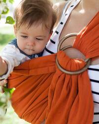 ostetriciaeginecologia it babywearing 007
