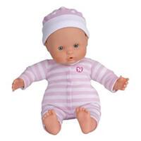ostetriciaeginecologia it babywearing 010