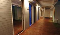 sporturhotel it location-benessere 022