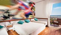 sporturhotel en chi-siamo 005