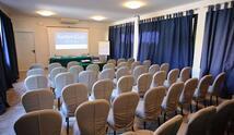 sporturhotel it business-meeting 010