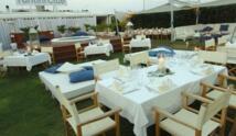 sporturhotel it business-meeting 026