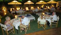 sporturhotel it business-meeting 027