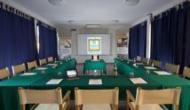 sporturhotel it business-meeting 028